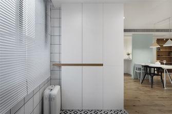100平米三现代简约风格其他区域设计图