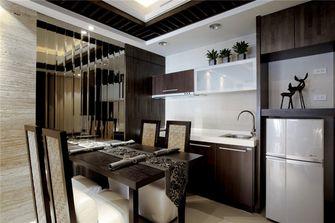 10-15万140平米四室四厅其他风格餐厅装修效果图