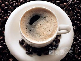 蟻窩創業咖啡