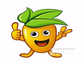 快樂番薯(鳳凰華府店)